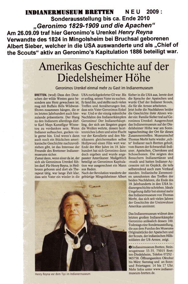 Brettener Zeitung